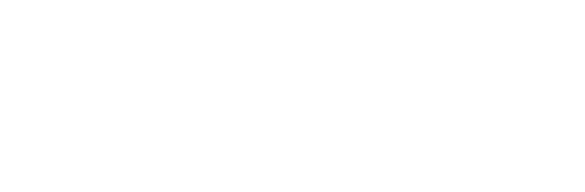 Google Cloud Project logo